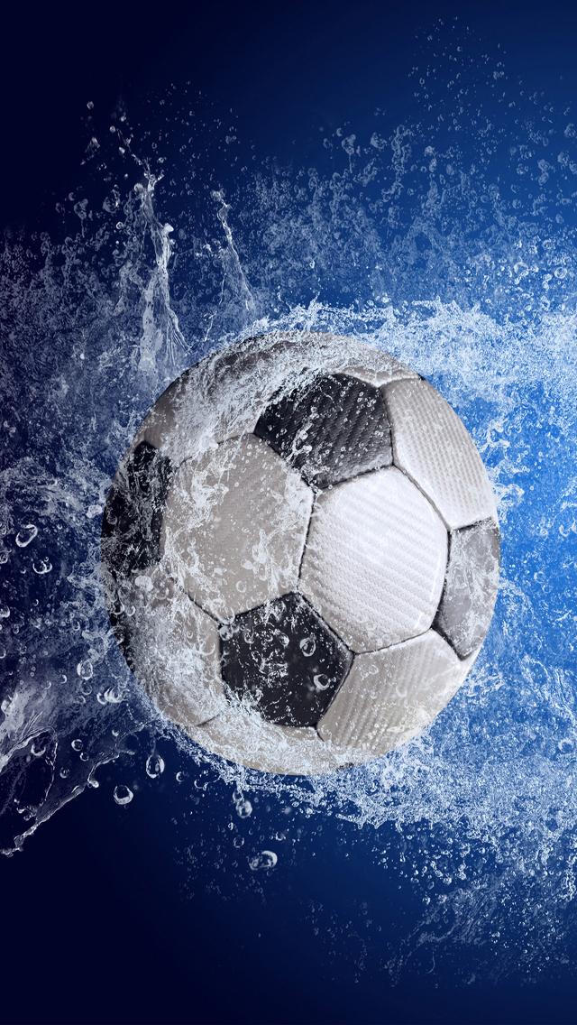 Wallpplus | Fondos de pantalla - Deportes en HD