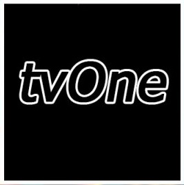 Logo Tv One kodi