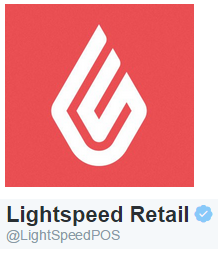 LightSpeedPOS