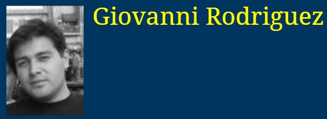 rod_g_VO