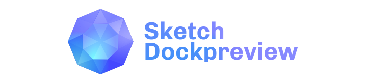 sketch-dockpreview
