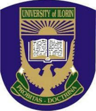90,000 Candidates Applied For The 11,000 Available Spaces - UNILORIN PUTME