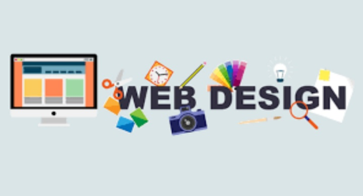 Web Masters & Web Design Forum