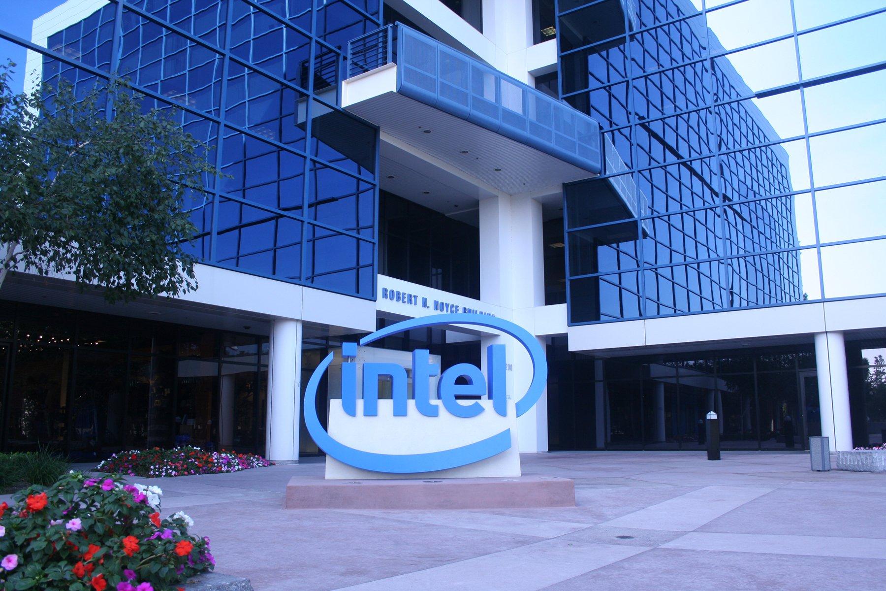 Intel in talks to buy Israel's Moovit public transit app