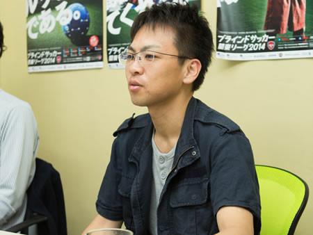 株式会社ソニックガーデン代表取締役社長 CEO Founder 倉貫 義人