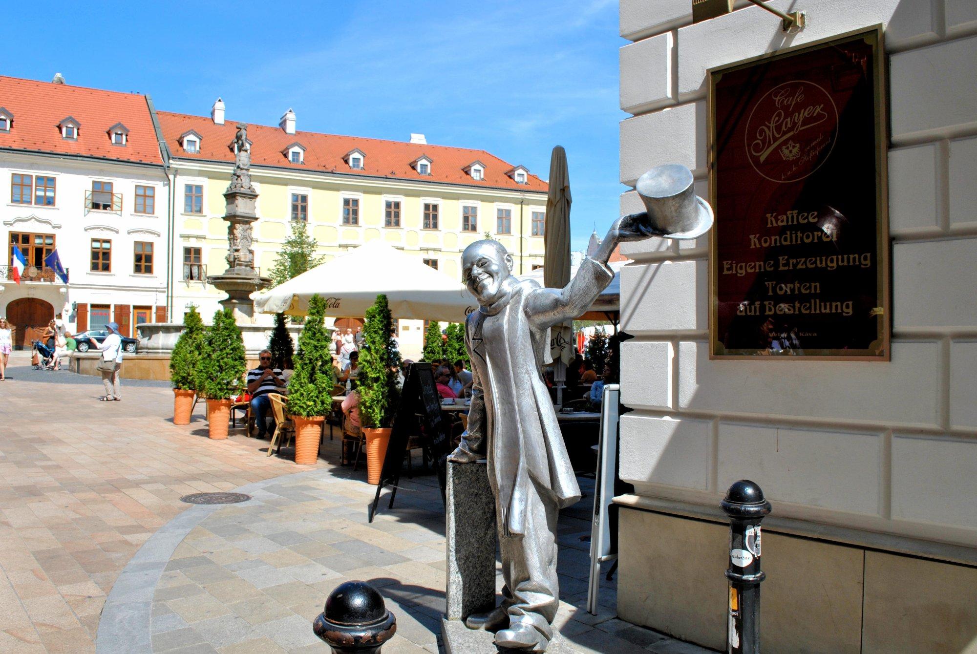 DSC 0142 Bratislava