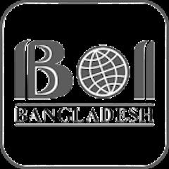boi bangladesh