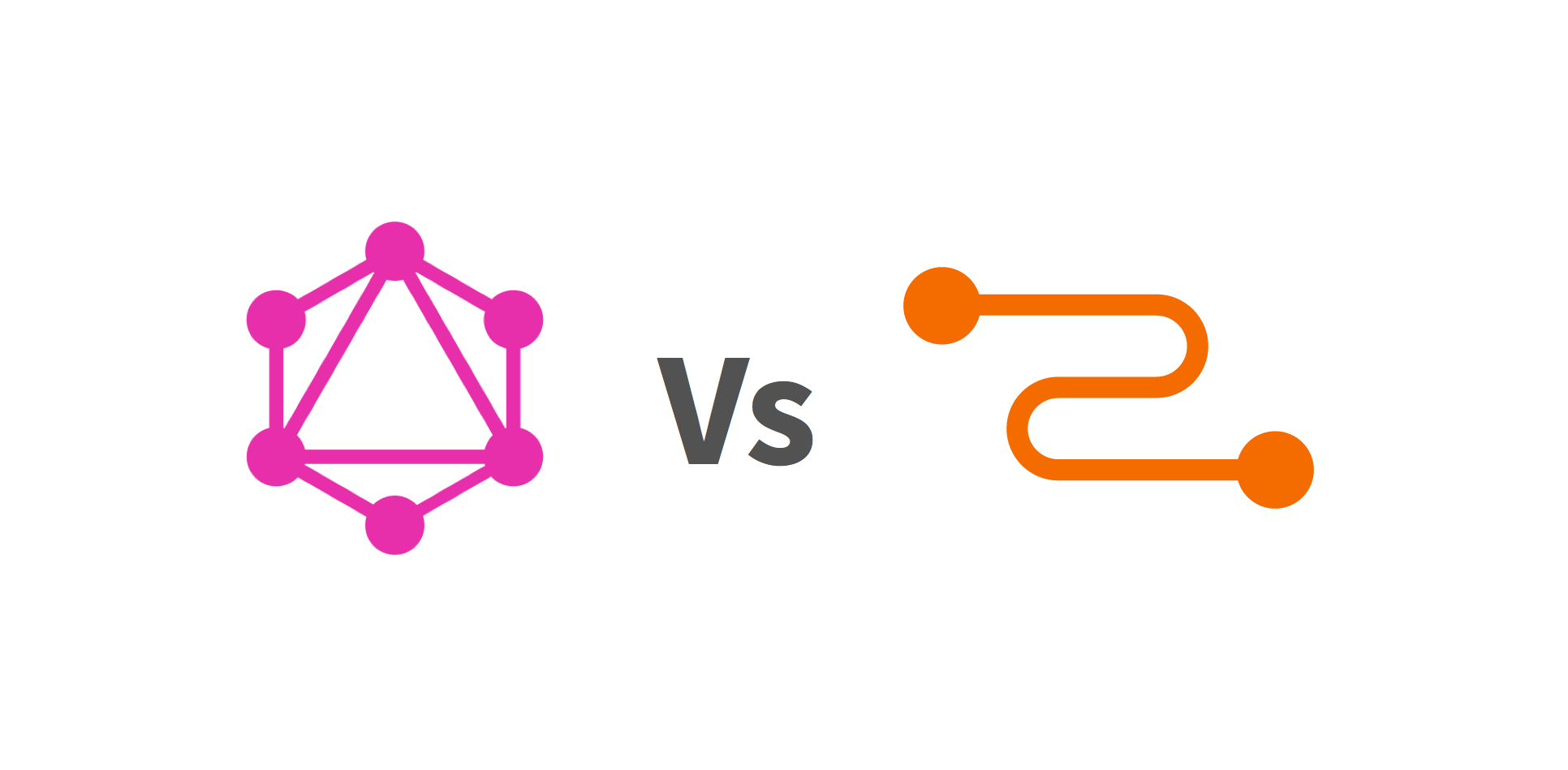 GraphQL vs Relay