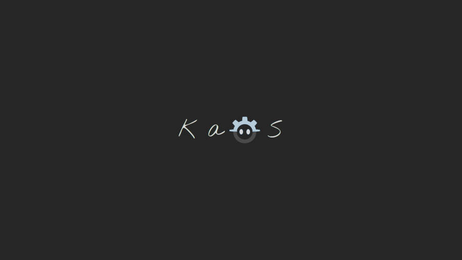 Kaosdark2