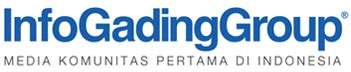 INFO GADING GROUP