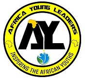 AFRICA YOUNG LEADERS