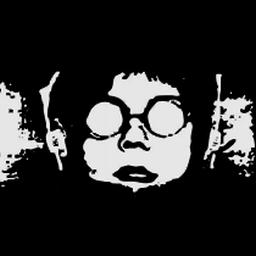 Logo Radio Tilos kodi