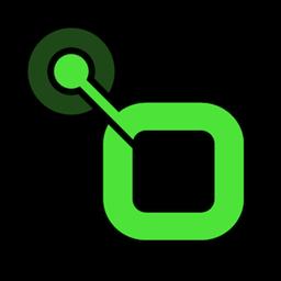 Logo Radio kodi