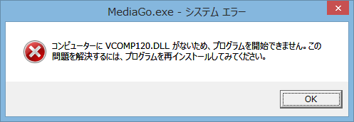 Cloudup xqityxjl334