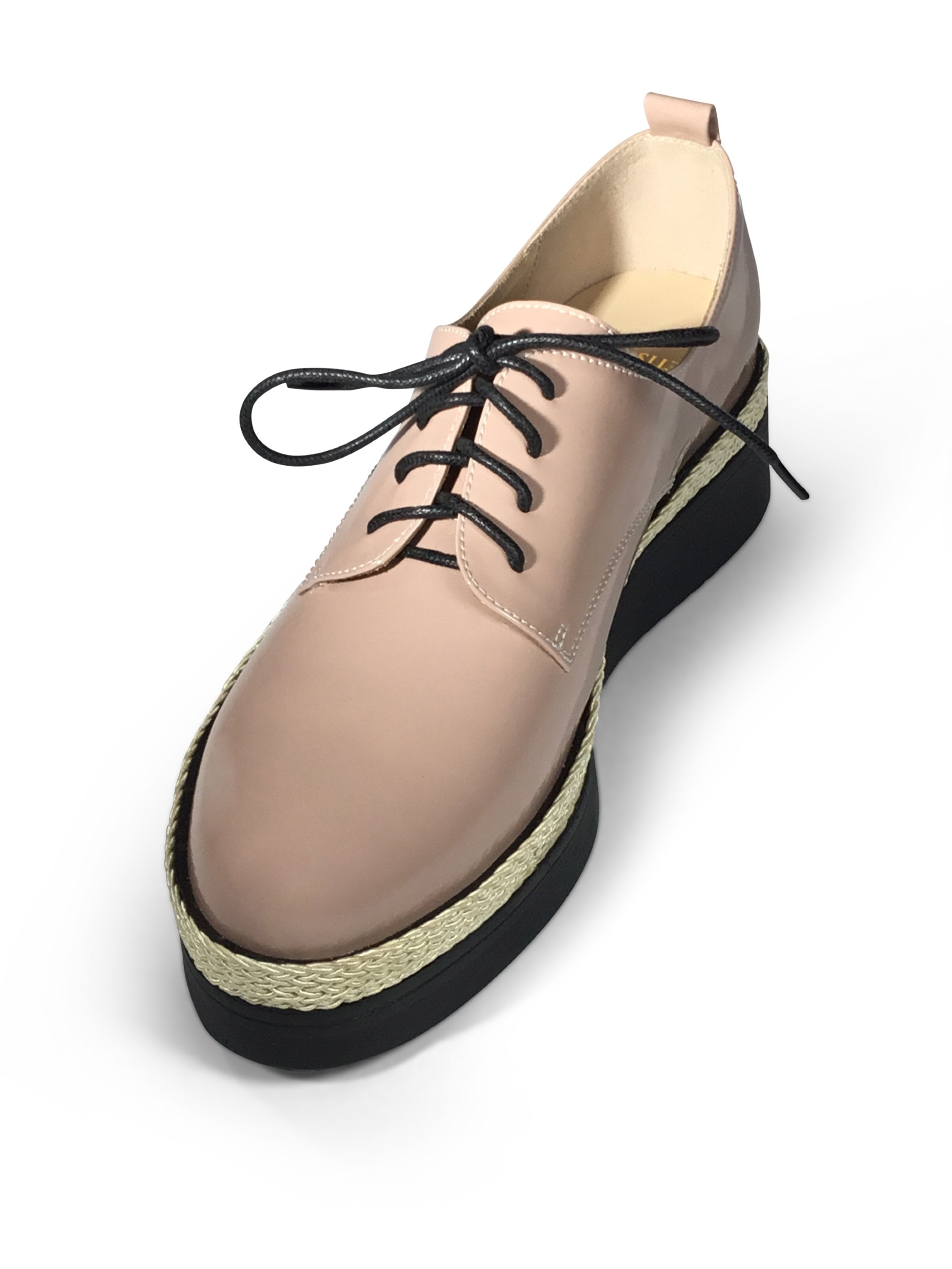 FOOTWEAR - Lace-up shoes M Low Shipping Fee Cheap Price ROtJeSeee