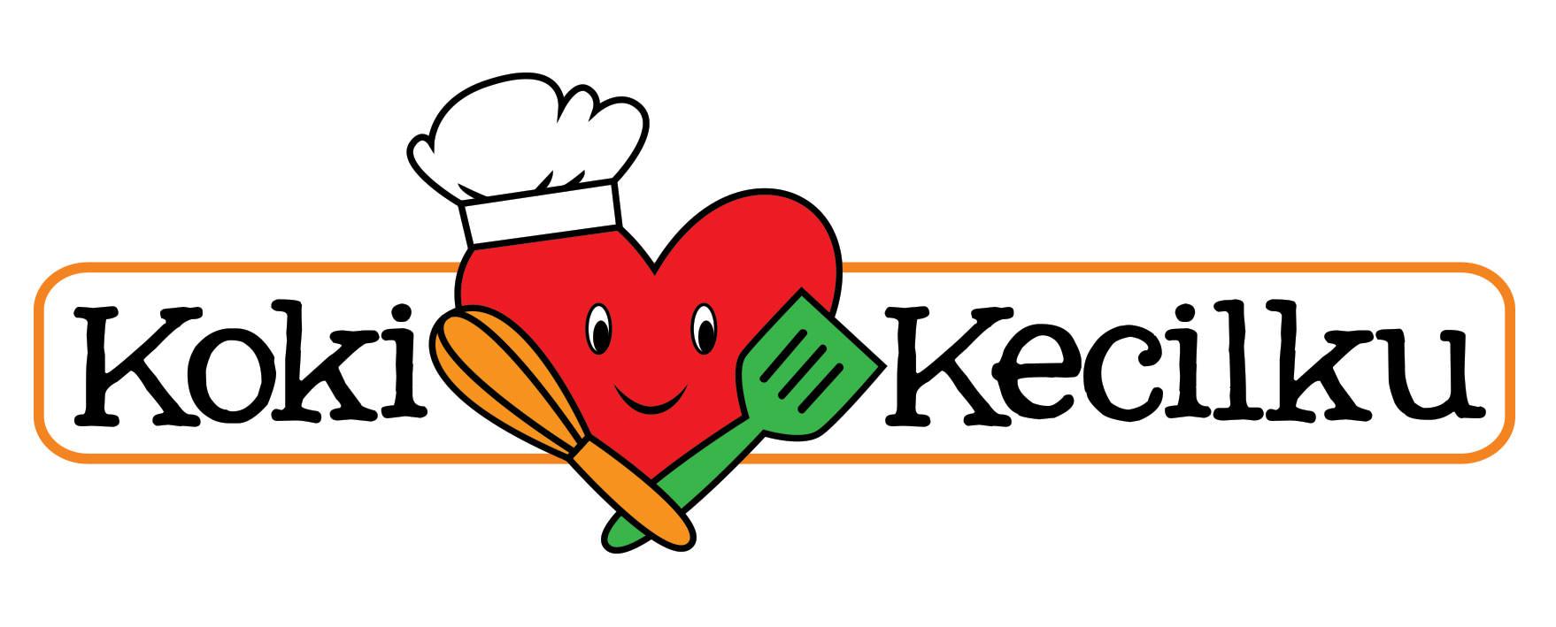 Logo Welcome to kokikecilku Careers Page