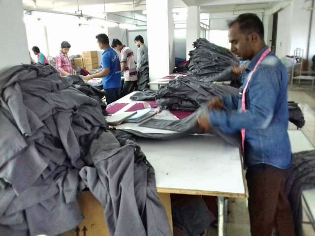 apparel-offpriced-bangladesh