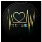 Tz Got Music