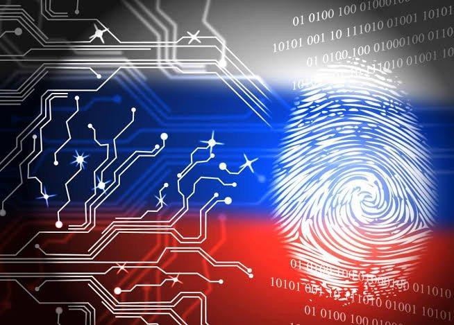 Russia's test-run for its alternative internet a success, says Kremlin